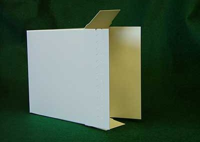 Folding-Cartons-and-Chipboard